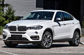 BMW Convertible 2009 bmw x6 xdrive50i for sale : 2019 BMW X6 Colors, Release Date, Redesign, Price – Starting opt ...
