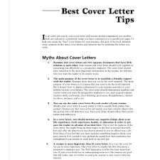 cover letter examples nz cover letter college cover letter examples nz glamorous speculative cover letter speculative covering letter examples