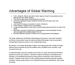 img cropped   pngadvantages and disadvantages of global warming essay   buy essay   markedbyteachers com
