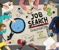 why college students disabilities are not getting needed job search
