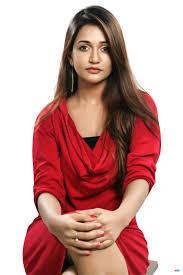 Anaika Soti latest Hot Photo Actress HD Images Pinterest.