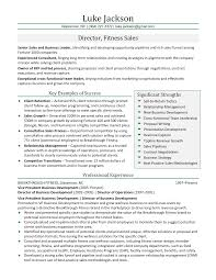 Business Resume Professional Resume Samples by Julie Walraven CMRW 10