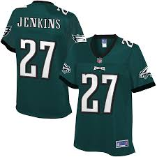 Jenkins Eagles Jersey Jenkins Jersey Eagles