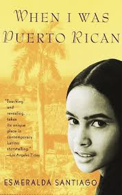 Image result for puerto rican poetry in english