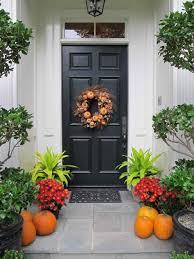 thanksgiving front door decorationsThanksgiving Front Door Decorations Pinterest  bootsforcheapercom