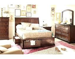 bedroom furniture storage. Simple Bedroom Costco Beds Queen Bedroom Sets Medium Size Of Furniture  Stores Storage For