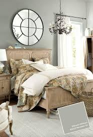 guest bedroom colors 2014. may \u2013 july 2014 paint colors. tan bedroomneutral bedroomsguest guest bedroom colors s