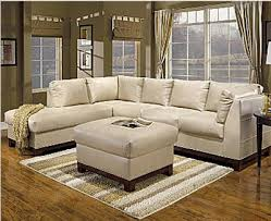 furniture jcpenney. creative ideas jcpenney living room furniture attractive t