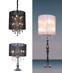 touch table lamps bedroom floor chandeliers touch table lamps crystal chandelier floor lamp buffet top first