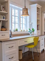 home office cabinetry design. Beautiful Cabinetry Office Cabinet Ideas Perfect In Home Cabinetry Design