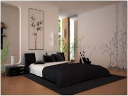 Modern Small Bedroom Designs Bedroom Cute Small Bedroom Design Bedroom Modern Small Bedroom