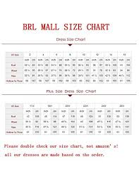 Brl Mall Off The Shoulder Wedding Dress Beading Waist Teal Length Lace Bridal Gown Ivory Style D 14