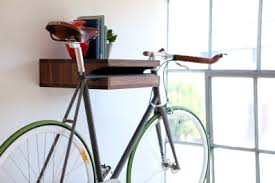 Bike hanger for apartment Diy Apartment Therapy Best Bike Rack 2018 Top Rated Review Apartment Therapy