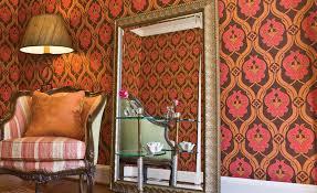 Hospitality Interior Design Best EMC Design Interior Design