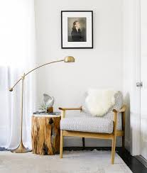 reading nook furniture. modern wood reading chairs stylish to inspire your nook furniture