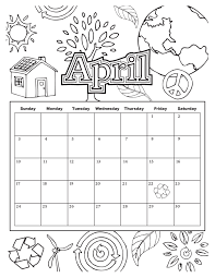 Free Calendar Coloring Pages 2 free wedding fan template word,wedding free download card designs on pink template panzoid
