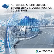 Architecture And Construction Autodesk Architecture Engineering Construction Collection