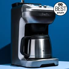 Get a coffee maker reviewed and sorted out the best 10 drip coffee makers of 2017. 8 Best Coffee Makers 2020 For Mornings When You Just Can T Even Gq