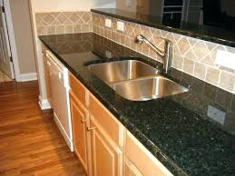 l and stick granite countertop l and stick granite countertops home depot granite countertop hitecphp