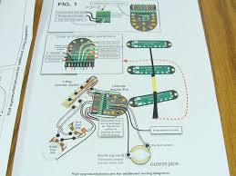 humbucker coil tap wiring diagram images wiring diagram standard telecaster wiring diagram as well coil tap hss wiring diagram