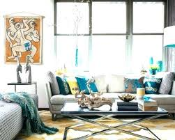 turquoise accent wall teal living room accents blue decor and orange accent wall decorations large size of rooms with decorating gray gold
