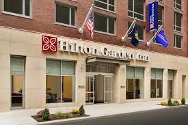 hilton garden inn new york times square south new york city compare deals