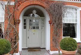 country front doorsdoor  Buy Front Door Notable Buy Front Door Steps Uncommon