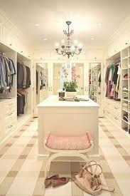 Luxury Walk In Closet Best 25 Walking Closet Ideas Only On Pinterest Master Closet