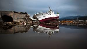Image result for 2011 storm that killed more than 1,200