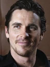 <b>Кристиан Бэйл</b> (Christian Bale), Актер: фото, биография ...