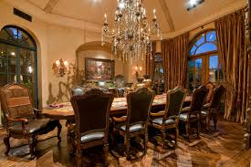 mediterranean dining room furniture. Mediterranean Dining Room Excellent With Images Of Remodelling New At Furniture S