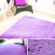 baby girl rugs elegant hot plush soft carpet floor rug kids fur gy nursery canada inspirational considering area rug for baby