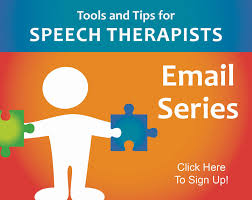 how to run a social skills group speech and language kids join over 80 000 people on my email lists
