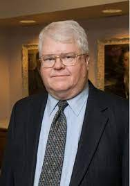 Gregory N. Daugherty | CAMWS