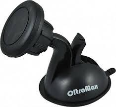 Автомобильный <b>держатель</b> для смартфонов OM-H-178, магнитный