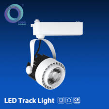 track lighting cheap. 20W Track Lighting Kits UL Approved Cheap Price For Restaurant N