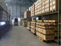 Storage The Best Choice For Storage Units In Perth Qld Fair Trade