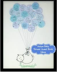 Books For Baby Invitation Inserts For Baby Shower  Little Pumpkin Baby Shower Message Book
