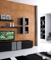cork tiles wall cork wall tile cork board wall tiles home depot