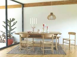 dining room sets uk. glass dining room table sets uk tables that extend to