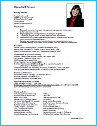 Mb Ofdm Uwb Thesis Resume Edge Sample Cover Letters Scarlet Letter