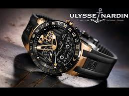 25 best ideas about luxury watch brands watch watches for men luxury watches expensive watches luxury watch brands swiss watches