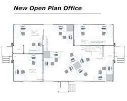 office floor plan template. related office ideas categories floor plan template