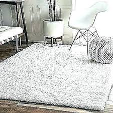 small white rug fluffy rugs for bedroom fresh inspirational fur area faux sheepskin uk large