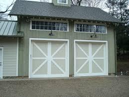 carriage garage doors no windows. Carriage Garage Doors Diy. Fiberglass Doorscarriage House No Windows Door N