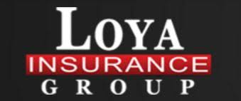 loya insurance careers fred loya insurance san francisco ca localwise