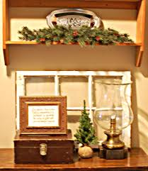 Decorating With Silver Trays Trash to Treasure Decorating with Old Silver Trays Yankee Homestead 93