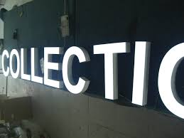 collection2 jpg stainless steel channel letters reverse lit exterior signs