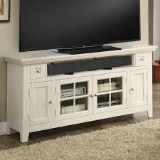 tv stands with soundbar space. Parker House Tidewater 62 And Tv Stands With Soundbar Space