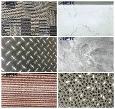 china dry back antislip marble like vinyl flooring tile china pvc flooring vinyl flooring